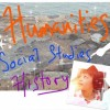 Social Studies & History Pointers