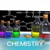 Tips on Mastering JC H2 Chemistry