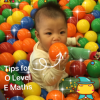 Pointers for O level Elementary Mathematics